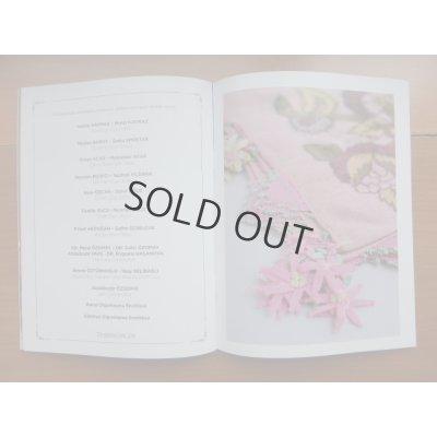 画像5: 国際シルクオヤフェスティバルの公式カタログ 10000円以上のお買い物で希望される方に無料進呈 お買い物の際に一緒にカートに入れてください